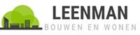 Leenmanbouw.nl
